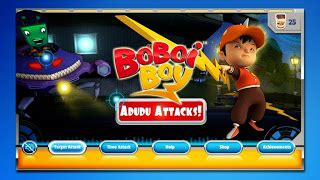 download film upin ipin angkasa download game boboiboy adudu attacks apk terbaru