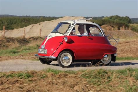 bmw isetta wiring diagram wiring diagram
