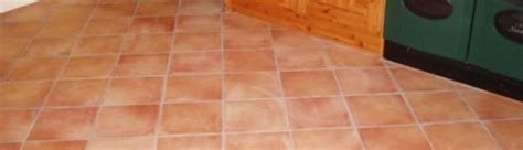 terracotta clay floor tiles  sale manufacturers suppliers  pakistan