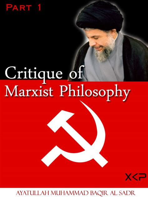 how to be a marxist in philosophy books islamicmobility