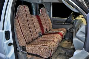 Blanket Seat Covers For A Truck Seat Covers Unlimited