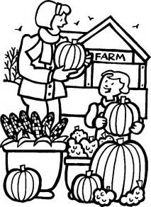 fall coloring pages for preschool fall coloring pages az coloring pages
