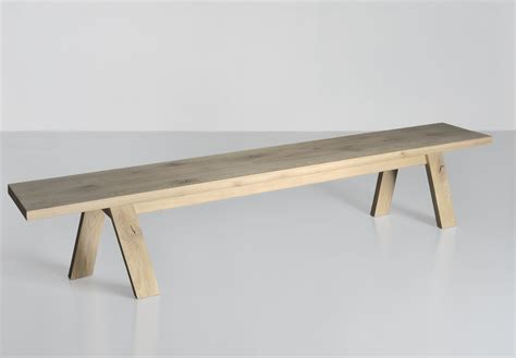 modern wooden bench indoor wood bench myfavoriteheadache com