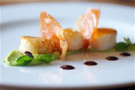 Tv Dinner No Reservations Scallops With Saffron Sauce by Food Menu Category Archives Algarve Kitchen