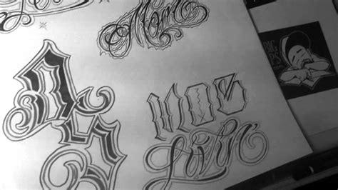 tattoo license online california california tattoo license search free programs