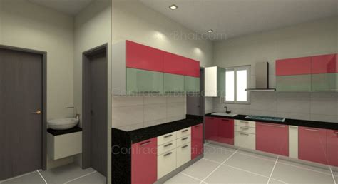 home interior design vadodara 3bhk interior designing for bhayli vadodra contractorbhai