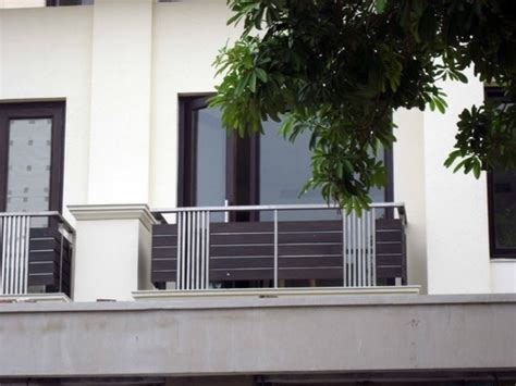 house railing design indian house railing designs modern house
