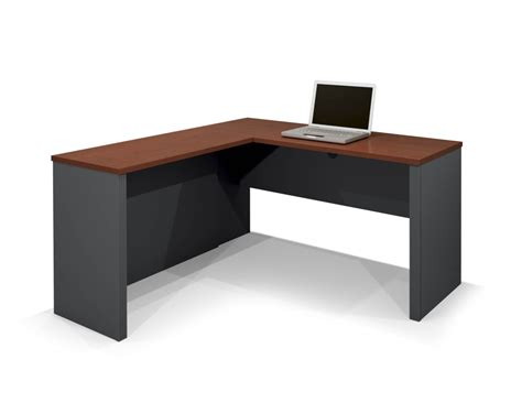 L Shaped Corner Desk At Big Lots Amys Office Intended For Corner Shaped Desk