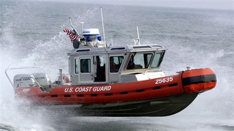 registering your boat with the coast guard coast guard rescues sick man from boat that ran aground