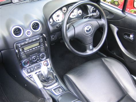 file 2002 mazda mx5 1 8 sport black interior jpg
