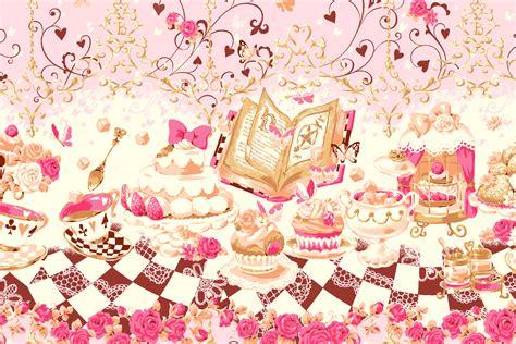 lolita wallpapers uskycom