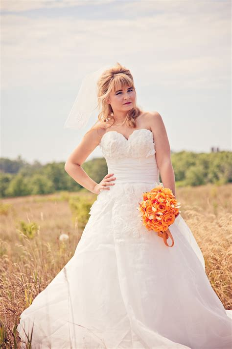 Pinup Style Wedding Dresses by Pin Up Wedding Dresses Bridesmaid Dresses