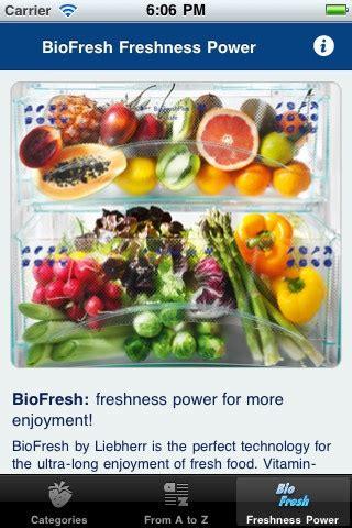 Furniture Handle Tanam Gs 6 X 18 12 best counter wine fridge images on