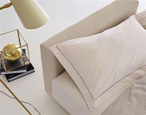 divani letto flou prezzi promozione divano letto piazzaduomo flou