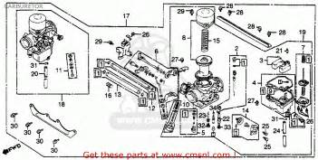 kawasaki 500 carburetor diagram kawasaki wiring diagram free