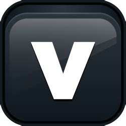 virb templates virb free icon 5 free icon for commercial use