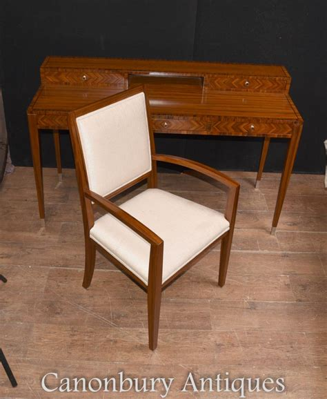 office desk and chair set deco desk and chair set rosewood home office writing table
