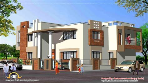 5 beautiful indian house elevations indian home decor indian house elevation design beautiful houses elevations