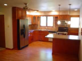 Kitchen Cabinets Design Tool Kitchen Design Layout Tool With Regard To Really Encourage Interior Joss