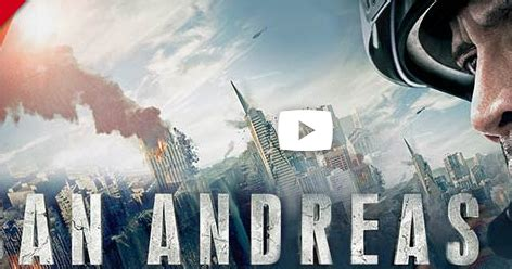 film full movie san andreas san andreas 2015 hindi full movie watch online mp4 hd
