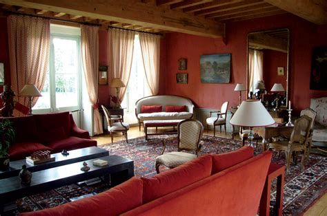 la reserve bed breakfast la r 233 serve bed breakfast in giverny hoog normandi 235