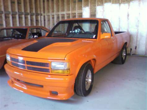 auto body repair training 2010 dodge dakota parental controls 17 best ideas about dodge dakota on dakota truck used dodge dakota and dodge dakota rt