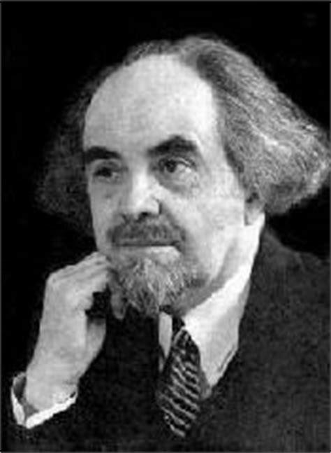 Nikolai Berdyaev Articles And Essays by Nikolai Berdyaev Articles And Essays