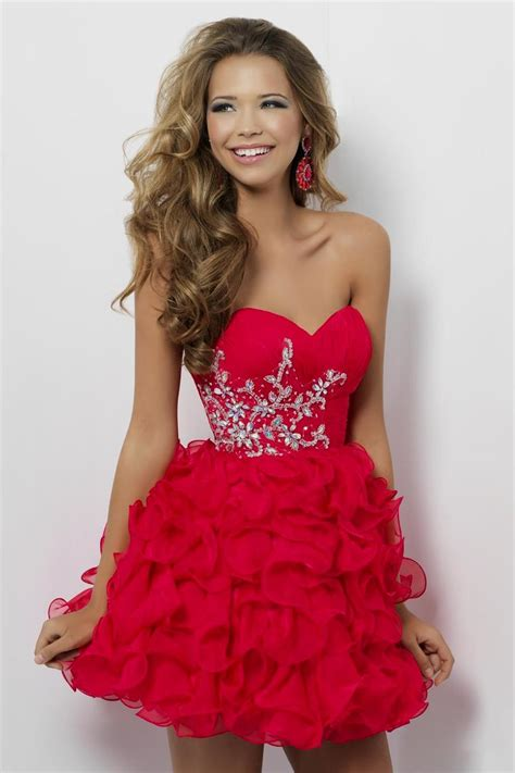 short prom dresses tumblr red short homecoming dresses tumblr naf dresses