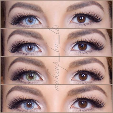 where do they sell colored contacts desio lens contact lenses review makeup by lis