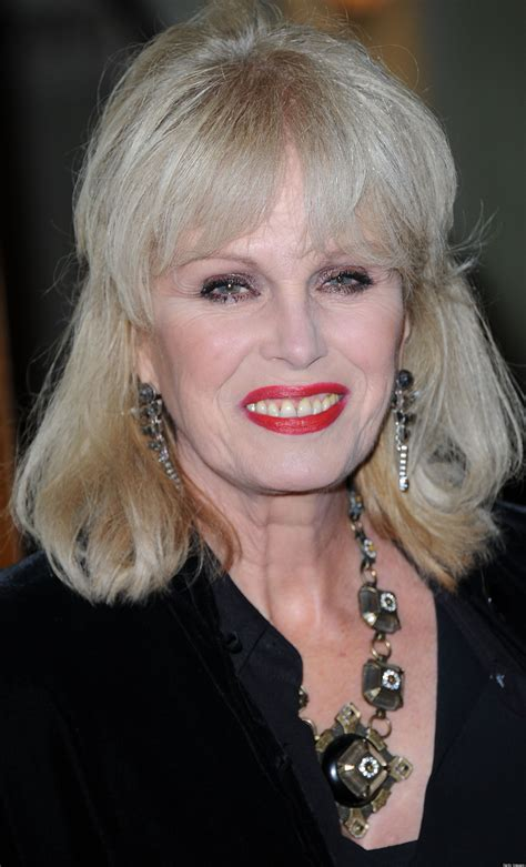 jo lumley hair joanna lumley timeless ageing pinterest joanna lumley