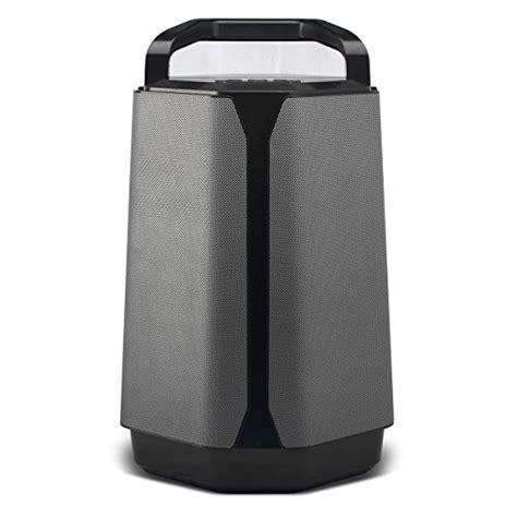best bluetooth speaker best bluetooth speakers of 2018 techhive