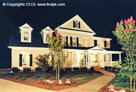 home front view design ideas home front view design 22