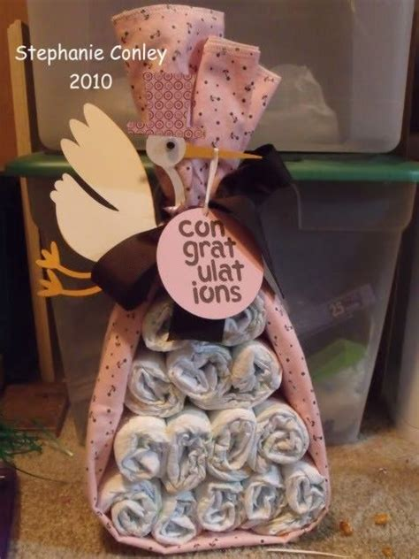 adorable table decoration for a baby shower and then - Baby Shower Take Home Gift Ideas