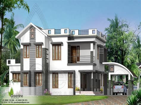 house exterior design india 3d exterior house designs exterior home house design good