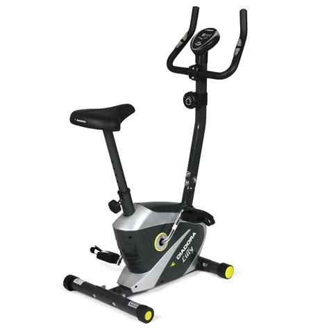 cyclette da casa attrezzi fitness da casa diadora fitness lilly cyclette
