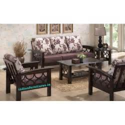 beautiful sofa sets beautiful wooden sofa set stylish wooden sofa set
