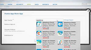 ibm mobile device management ibm cloud solutions mobile device management mdm india