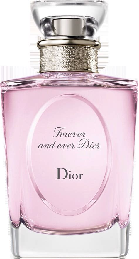 Parfum Forever And 17 best images about eau de parfum on