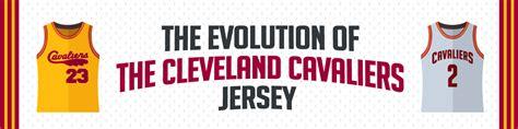 T Shirt Kaos Shirt Adidas Gold Font Elit cleveland cavaliers jersey font nflonline