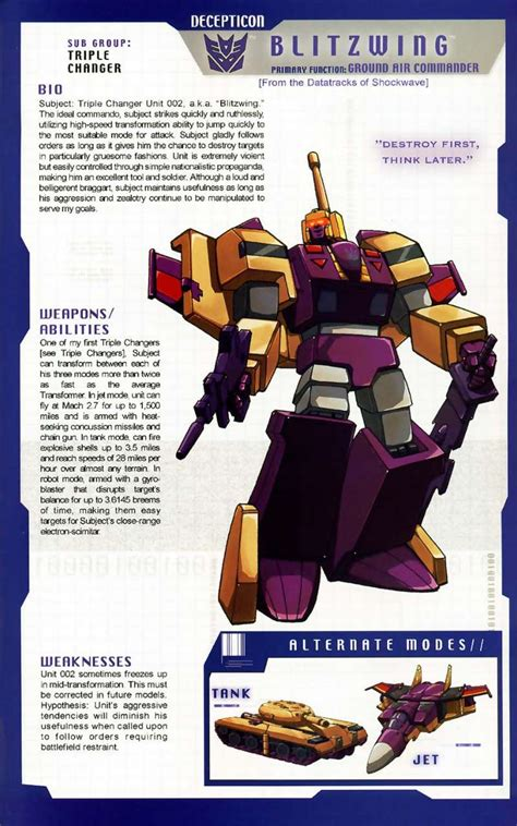 do fans cause coughing a transformers moba tfw2005 the 2005 boards