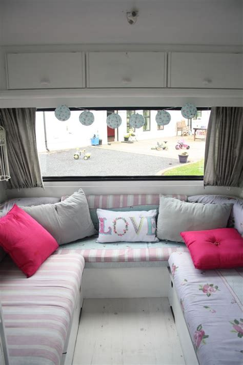 caravan sofa covers 17 best images about ny caravan table and chairs shabby