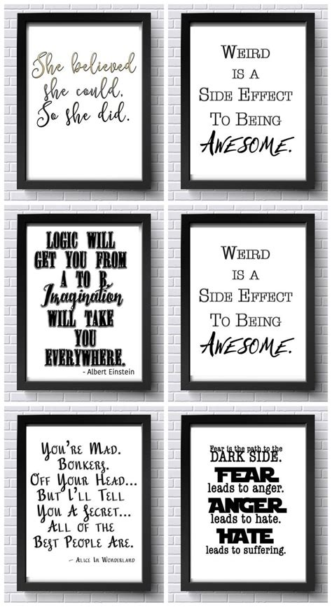 free printable office quotes 3592 best printables images on pinterest free printables