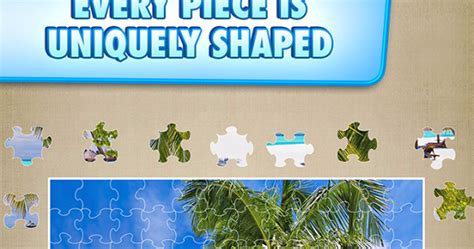 jigty puzzles full version apk jigty jigsaw puzzles full apk unlocked chapters free