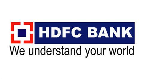 career hdfc bank vacancies hdfc bank dizijobs