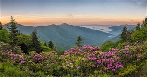 25 best places to visit in north carolina
