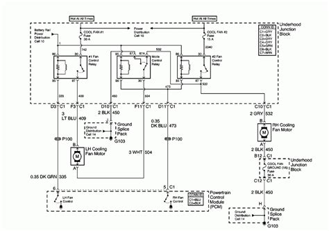 1998 oldsmobile intrigue radio wiring diagram