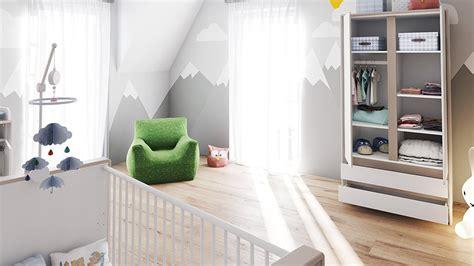 armadio cameretta bimbi armadio baby mobile cameretta bimbi in 7 colori guardaroba