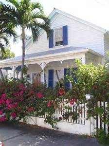 homes for in key west fl florida real estate reference directory of realtors
