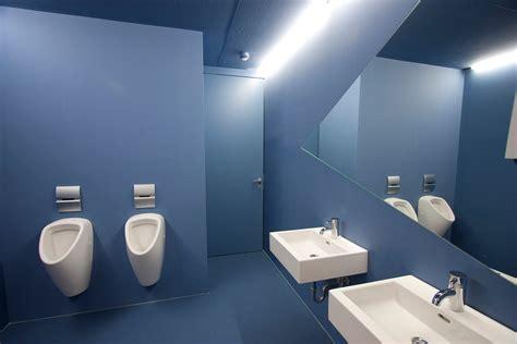 men s bathroom design showcase oasis pastoral care voestalpine features