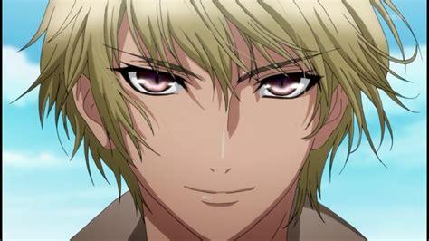blogger anime hakkenden touhou hakken ibun review the pantless anime